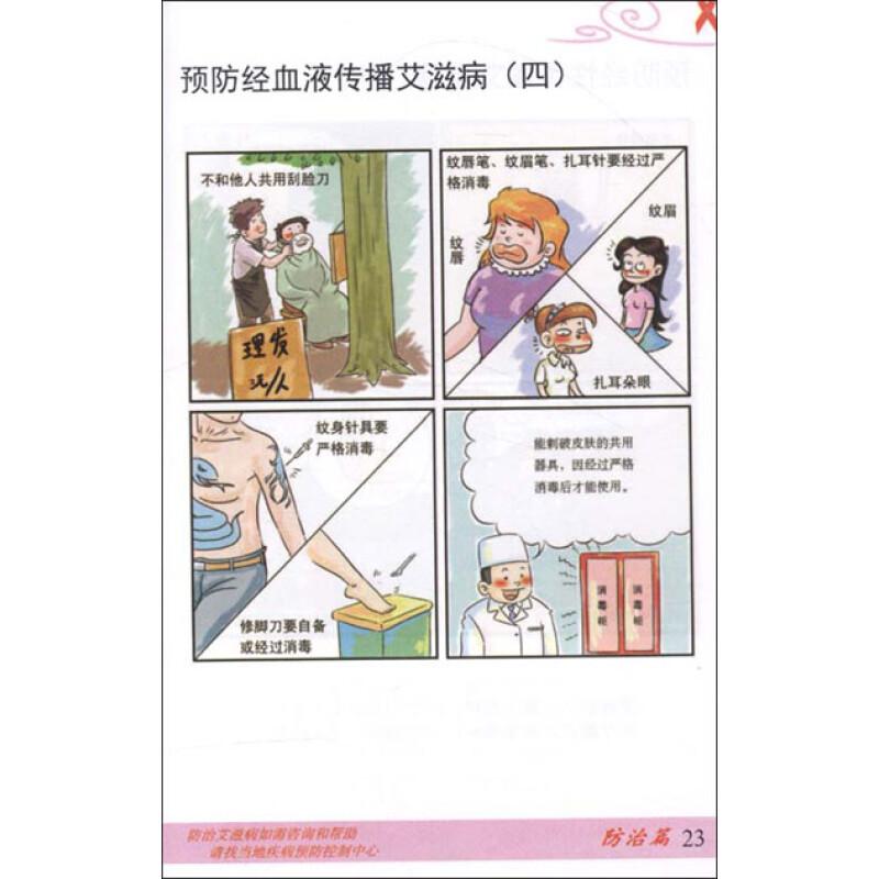 预防传染病绘画作品-权利声明:   1.京东商城上的所有商品信息、客户评价、商品咨询、网