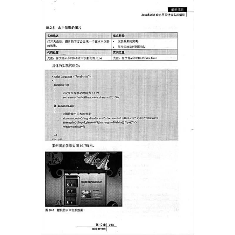 英语邮件开头问候语_英语邮件格式图片