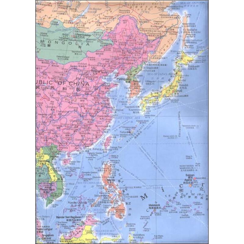 美国地图英文版全图_美国地图高清英文版_美国地图英文版下载