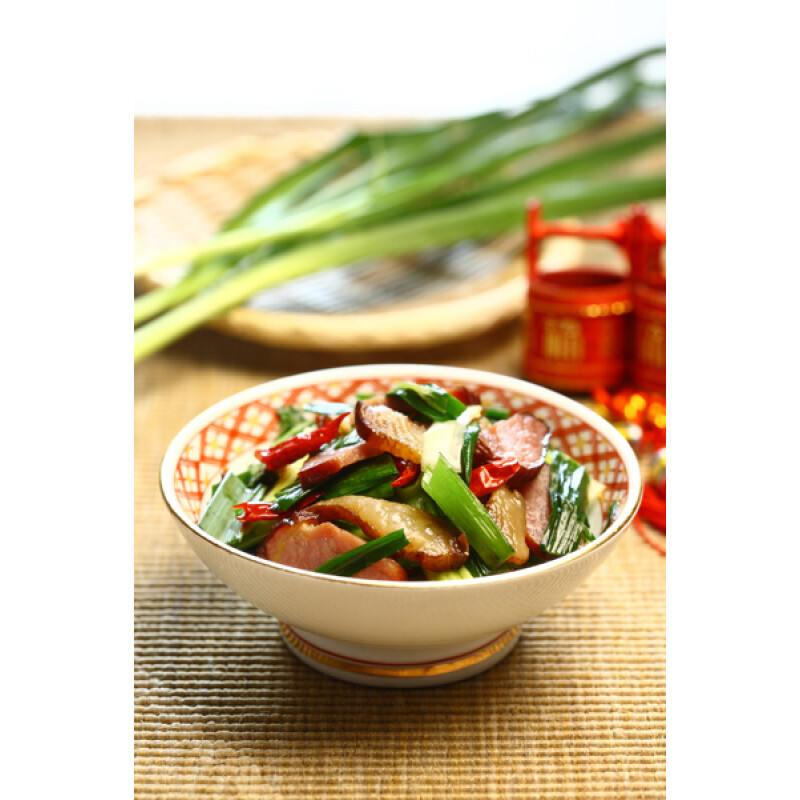 美食堂系列:米饭杀手