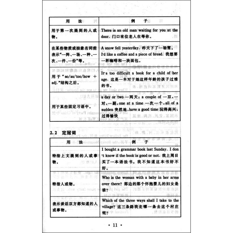 客史档案表格模板