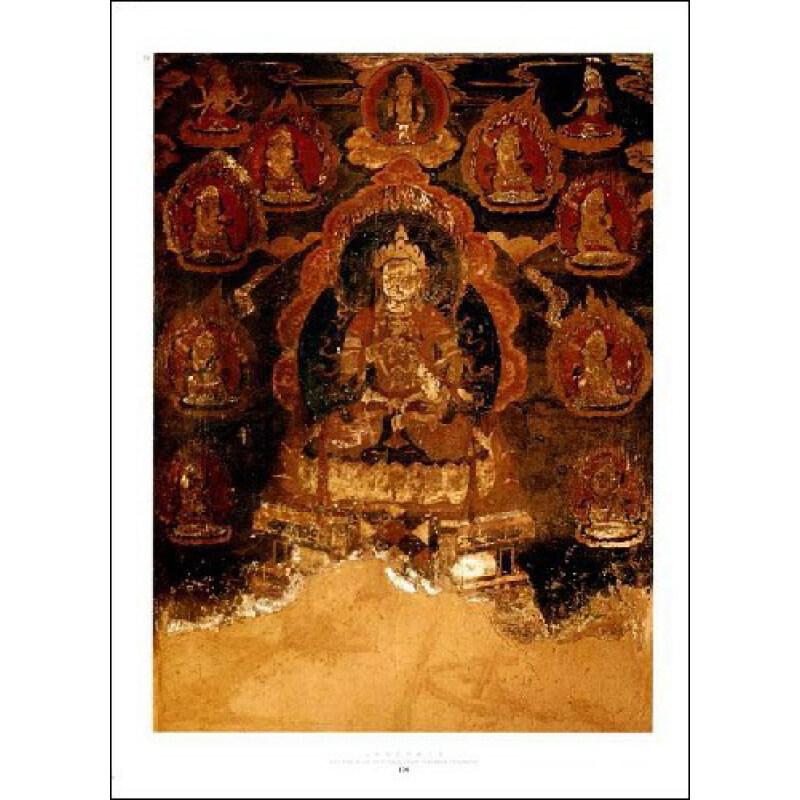 插图·查看全部>>道观壁画 南传上座部佛教壁画藏传佛教壁...