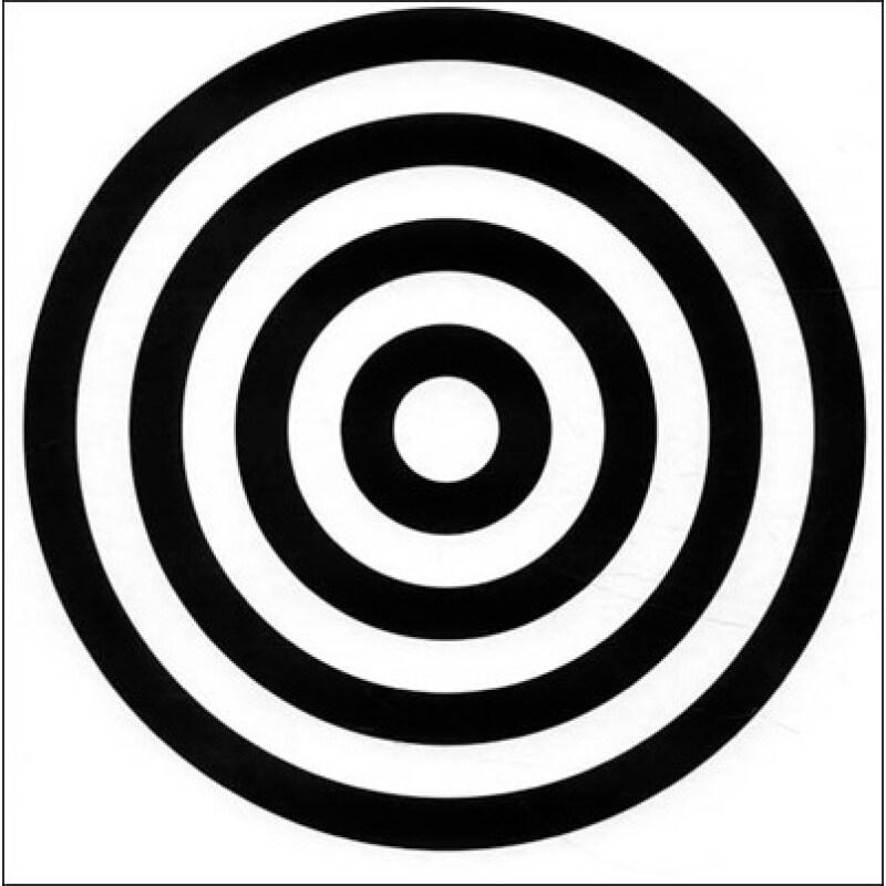 曼视觉0基础手绘