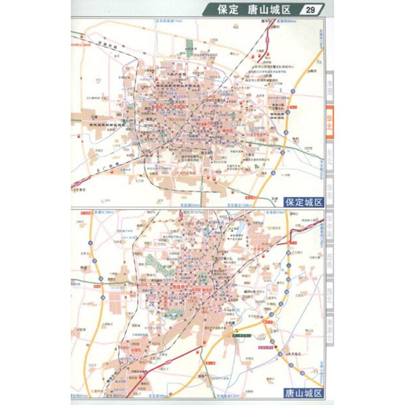 泉州到徐州地图