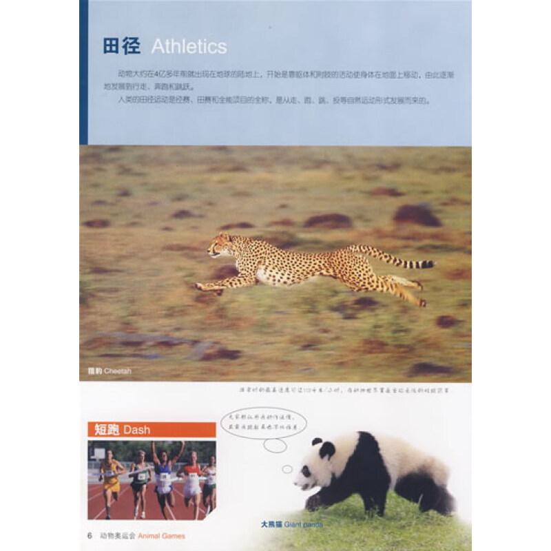 并兼任中国鸟类学会理事,北京动物学会常务理事,《动物世界》杂志副