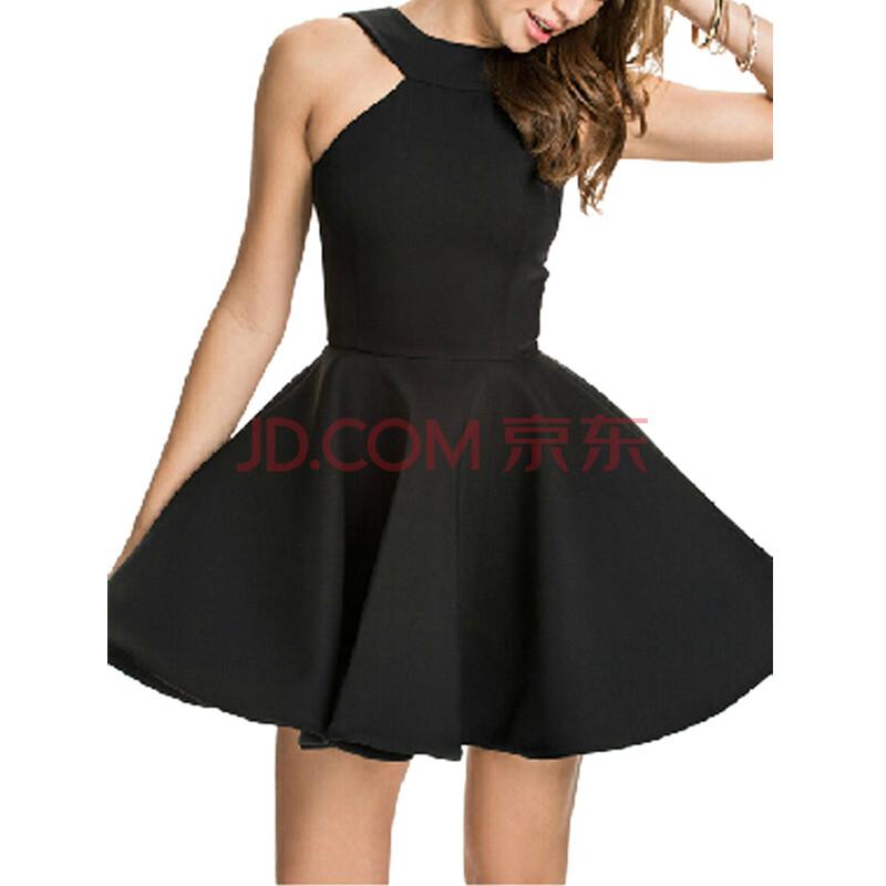 Сшить платье до колен