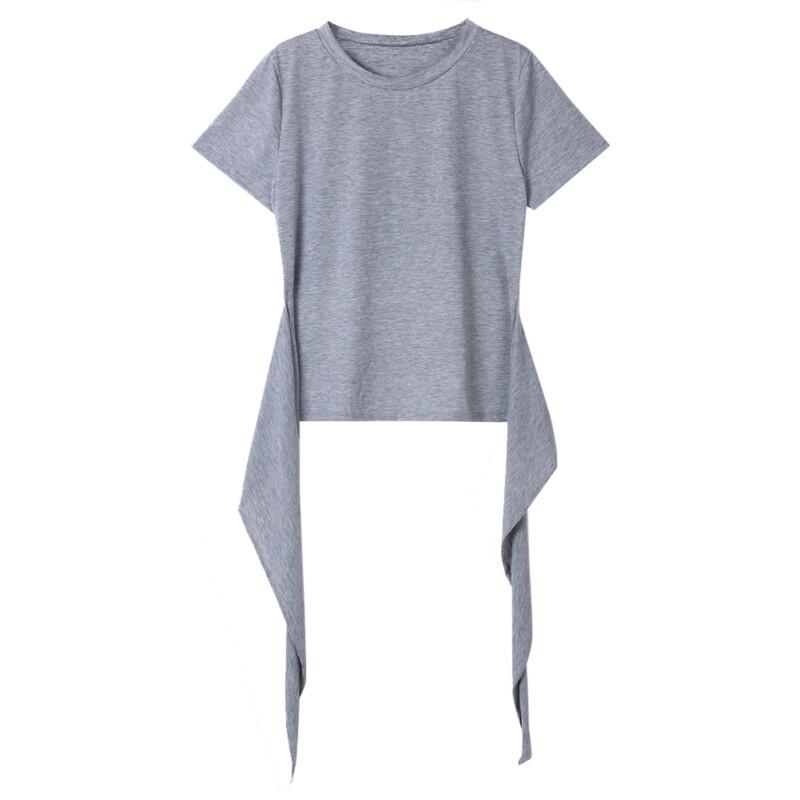 Купить через интернет блузку доставка