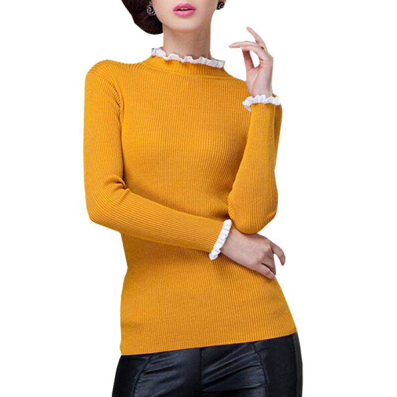 Женская одежда лотос