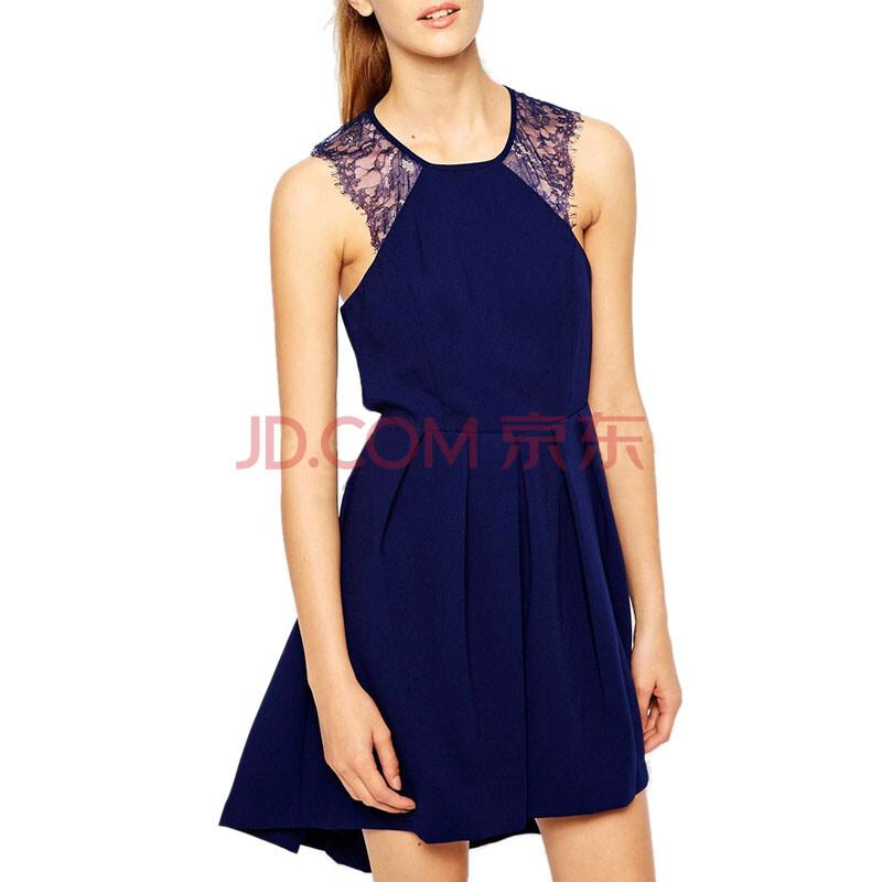 Новый платья доставка