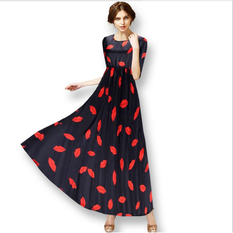 Новый магазин женской одежды с доставкой