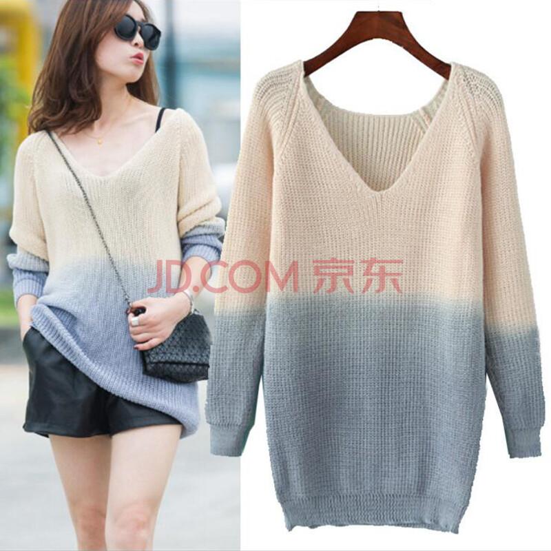Кашемировый свитер женский купить