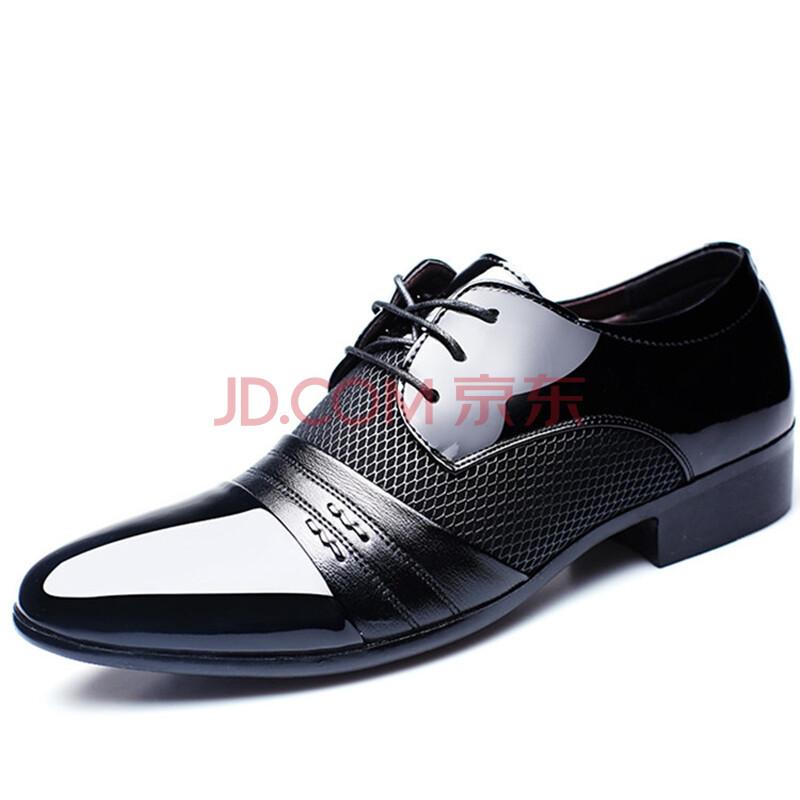 новые мужская мода кожа оксфорд обувь досугквартир бизнес туфли