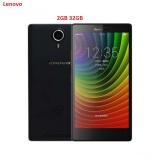 Lenovo K80m 2G RAM 32 Г ROM K80m премьер-ПРОЦЕССОР Intel Z3560 1.8 ГГЦ Android 4.4 OS 5.5 дюймов GPS