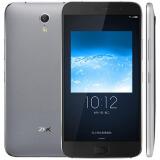 На Складе новый Оригинал Глобальный версия Lenovo zuk z1 Quad Core Snapdragon 801 LTE 4 Г 4100 мАч 3 Г RAM 64 Г ROM 5.5