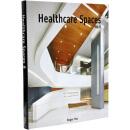 专科医院设计与规划医院,妇产,书籍放化疗,精神病肿瘤设计酒吧儿童室内设计毕业论文图片