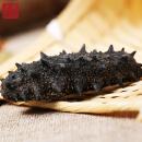 上滨:这也叫榨菜?身上的刺呢?光秃秃的是磨掉涪陵海参v榨菜图片