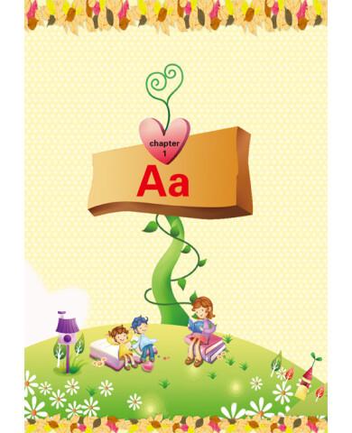 小学英语单词记忆创新法