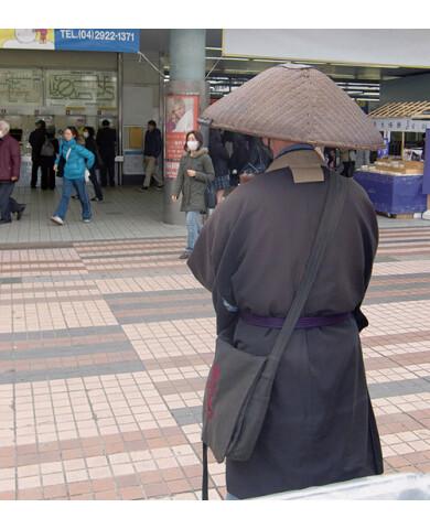 日本东京房价
