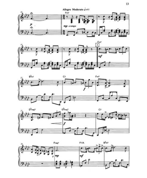 1折] 100首爵士&布鲁斯钢琴曲精华 5 条 100 %好评) ¥57.10 [8.