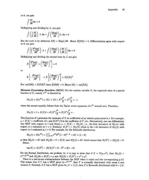 《计量经济学(第5版)(英版)》([美]尔特基(di