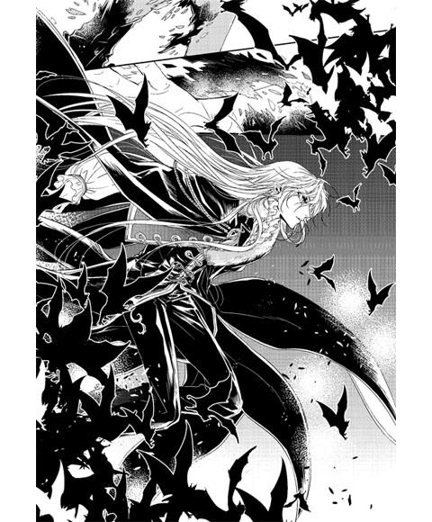 [实体]最漫画(2012年12月总第9期)/郭敬明_漫画图书有的正版图片