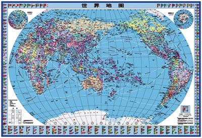 四川人口有多少_1995年我国人口有多少(3)