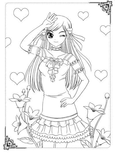 小学生服装设计图手绘