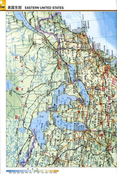 越南到匈牙利地图