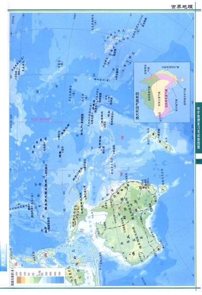 热门推荐 目录 地球与地图 地球在宇宙中 地球 地图 世界地理 世界图片