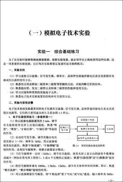 课程设计个人实验报告