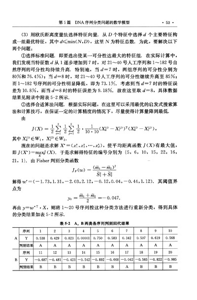 《数学建模竞赛:获奖论文精选与点评》【摘要