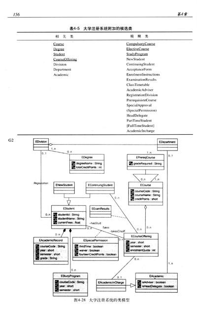 《需求分析与系统设计(原书第3版)》(