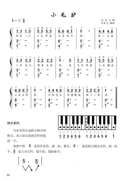 老汤简谱钢琴教程(附dvd光盘1张)报价图片