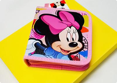 迪士尼米奇帽子图片