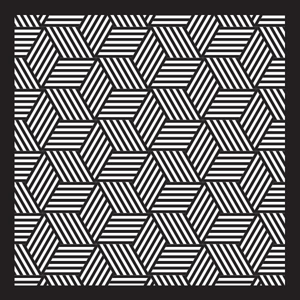 《撕乐涂手绘游戏(几何图形)