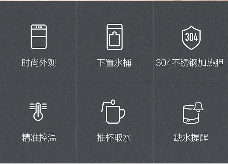 3-1801-雅仕金_02.jpg