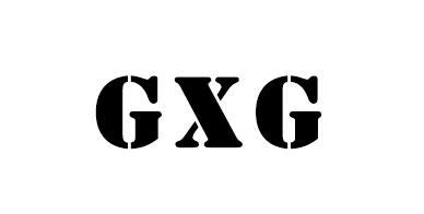gxg官方旗舰店_gxg是什么牌子_gxg男装官网
