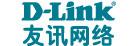 D-Link旗舰店