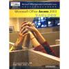 Microsoft Office Access 2003专业级认证教程(附光盘1张) bort bsi 220s