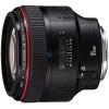 Canon (Canon) EF 85mm F / 1.2L II USM телеобъектив фокусировка
