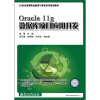Oracle 11g数据库项目应用开发 oracle database9i 10g 11g