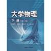 大学物理(下册)(第2版) 大学基础物理学(第2版 下f2版)
