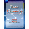 Basic Chemistry:for Students of Medicine and Biology the biology of behavior and mind