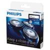 Philips (PHILIPS) головка бритвы (три головы упаковки) HQ8 головка ingersoll rand s64m26l ps1