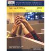 Microsoft Office PowerPoint 2003 专业级认证教程(附光盘1张) microsoft powerpoint 2003 advantage series