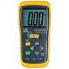 Хуа Шенгчанг (СЕМ) Термопара термометр DT-610B цифровой термогигрометр сем dt 321s 480359