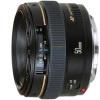 Canon (Canon) EF стандарт 50mmf / 1,4 USM пакет объектив с фиксированным фокусом canon canon ef 50mm f 1 4 usm canon ef