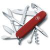 Викерс VICTORINOX швейцарский армейский нож типа экономики 3.3713 охотник