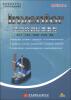 国家制造业信息化三维CAD认证规划教材:Inventor基础培训标准教程(附光盘1张) corel中国授权培训中心标准教材:designer10标准教程(附cd rom光盘1张)