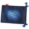 Cruiser (EDIFIER) Портативный мешок синие джинсы денима nyne cruiser